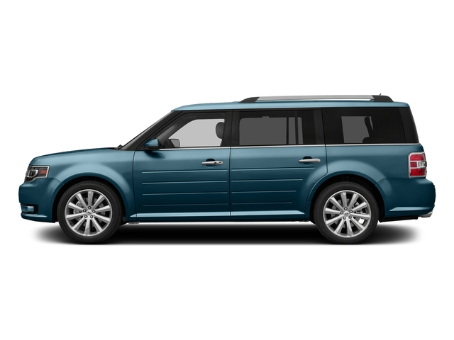 2016 Ford Flex 4dr SE FWD