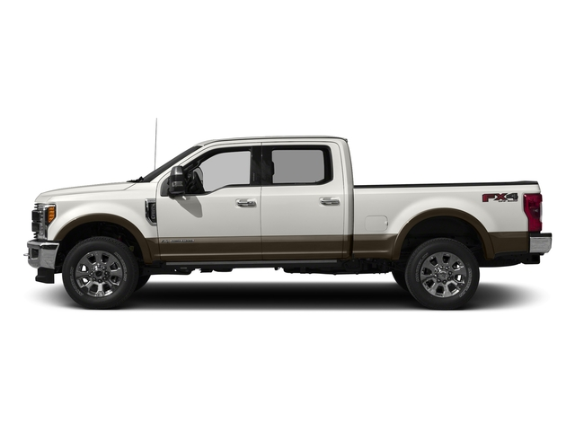 2017 ford super duty f 250 srw xlt 4wd crew cab box los angeles ca for sale by south bay ford. Black Bedroom Furniture Sets. Home Design Ideas