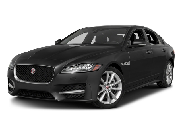 new 2017 jaguar xf for sale in littleton co jaguar usa. Black Bedroom Furniture Sets. Home Design Ideas