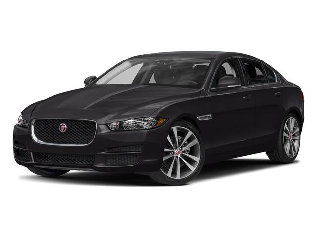 new 2017 jaguar xe for sale in fife wa jaguar usa. Black Bedroom Furniture Sets. Home Design Ideas