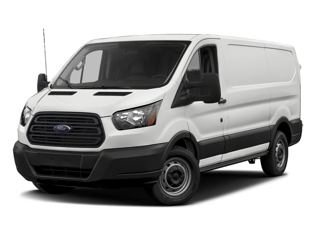 2018 Ford Transit T-150 130 Low Rf 8600 GVWR Sliding