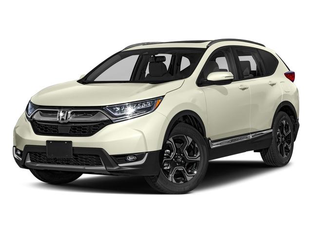 2018 Honda CR-V | Metro Honda in Montclair