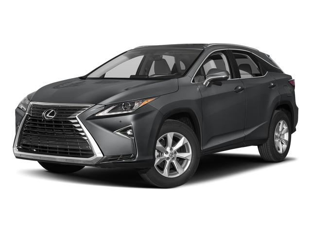 2018 Lexus RX 350 For Sale In Thousand Oaks | Thousand Oaks Area Dealership