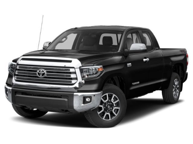2019 Toyota Tundra 4wd For Sale In San Diego San Diego Area Dealership