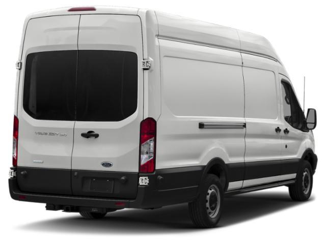 2019 Ford Transit T-350 148 Med Rf 9500 GVWR Sliding
