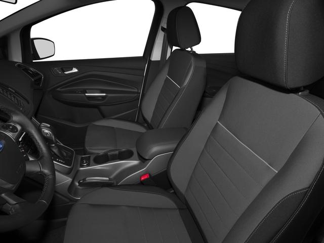 2016 Ford C-Max Hybrid 5dr HB SE