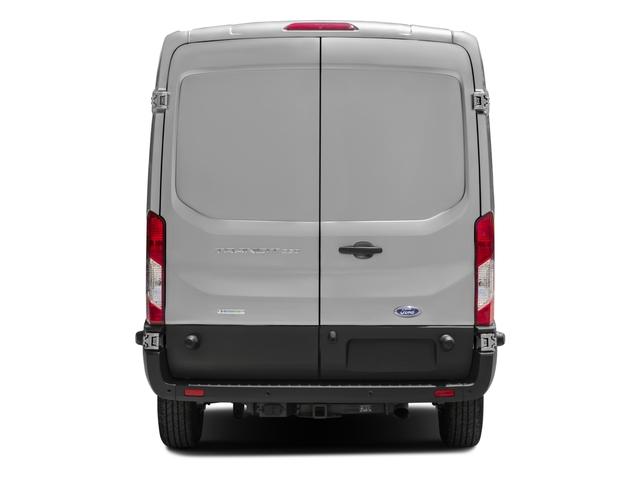 2016 Ford Transit T-250 148 Med Rf 9000 GVWR Sliding