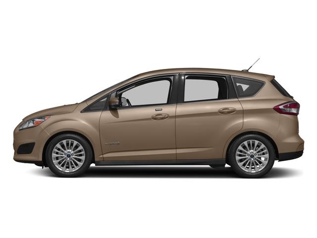 2017 Ford C-Max Hybrid SE FWD