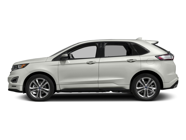 Image Result For Ford Edge Intelligent Awd