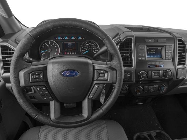 2017 Ford F-150 PK F150 4X2 SS RC