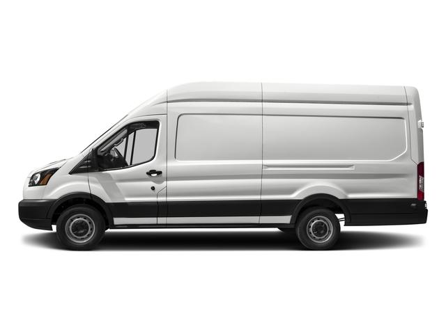 2017 Ford Transit T-350 148 EL Hi Rf 9500 GVWR Slidi