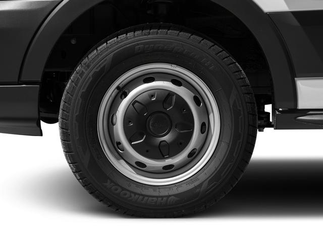 2017 Ford Transit T-350 HD 148 EL Hi Rf 10360 GVWR S