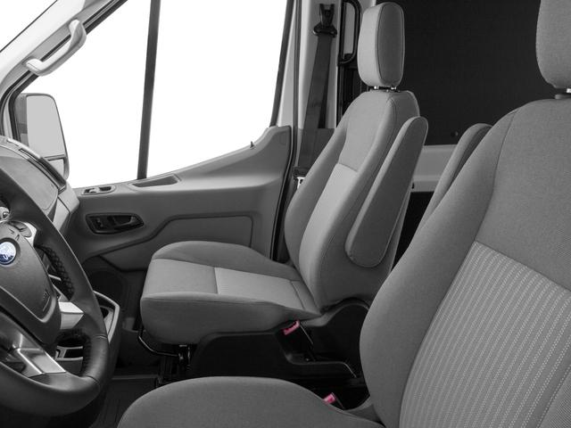 2017 Ford Transit T-350 148 Med Rf 9500 GVWR Sliding
