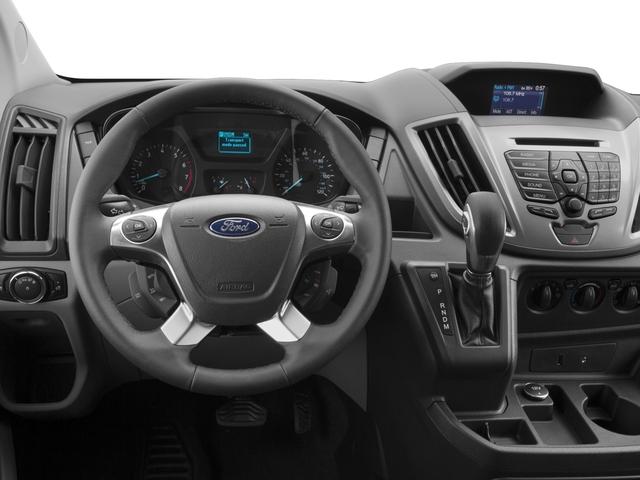 2017 Ford Transit VN T350 148 MD RF SL