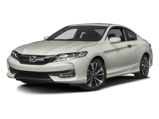 2017 honda accord coupe EX-L V6 Manual