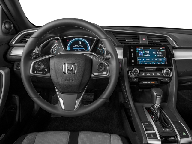 2017 honda civic coupe for sale in montgomeryville philadelphia area dealership. Black Bedroom Furniture Sets. Home Design Ideas