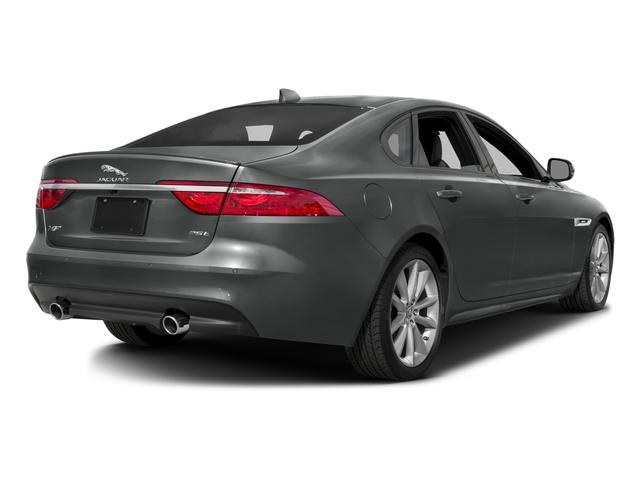 New 2017 jaguar xf for sale in canton oh jaguar usa for Kempthorn motors used cars