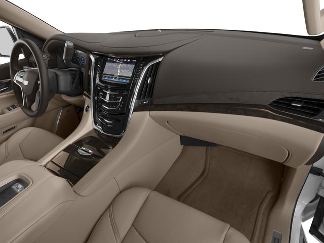 2018 Cadillac Escalade Esv For Sale In Thousand Oaks Thousand Oaks