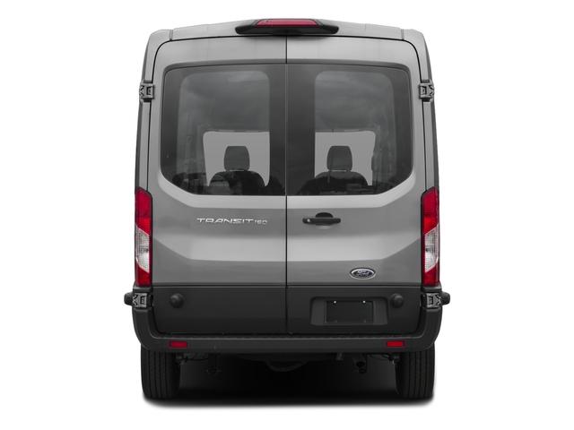 2018 Ford Transit T-150 148 Med Rf 8600 GVWR Sliding
