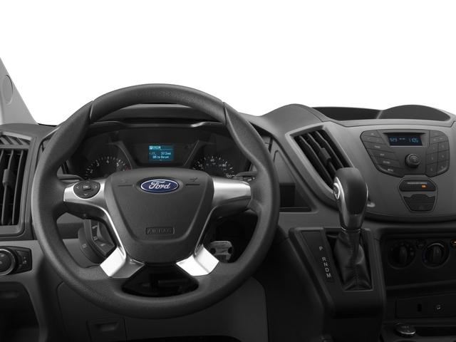 2018 Ford Transit T-250 148 Hi Rf 9000 GVWR Sliding