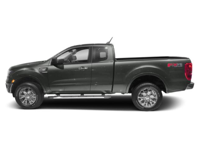 Model Details | 2019 Ford Ranger XLT at Metro Ford Sales Ltd , Calgary
