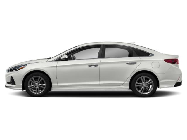 2019 Hyundai Sonata Preferred
