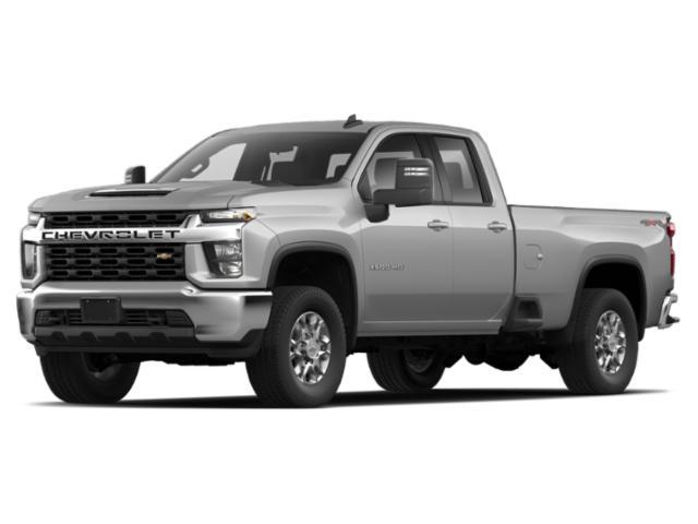 2021 chevrolet silverado 3500hd 2WD Crew Cab 159 Work Truck