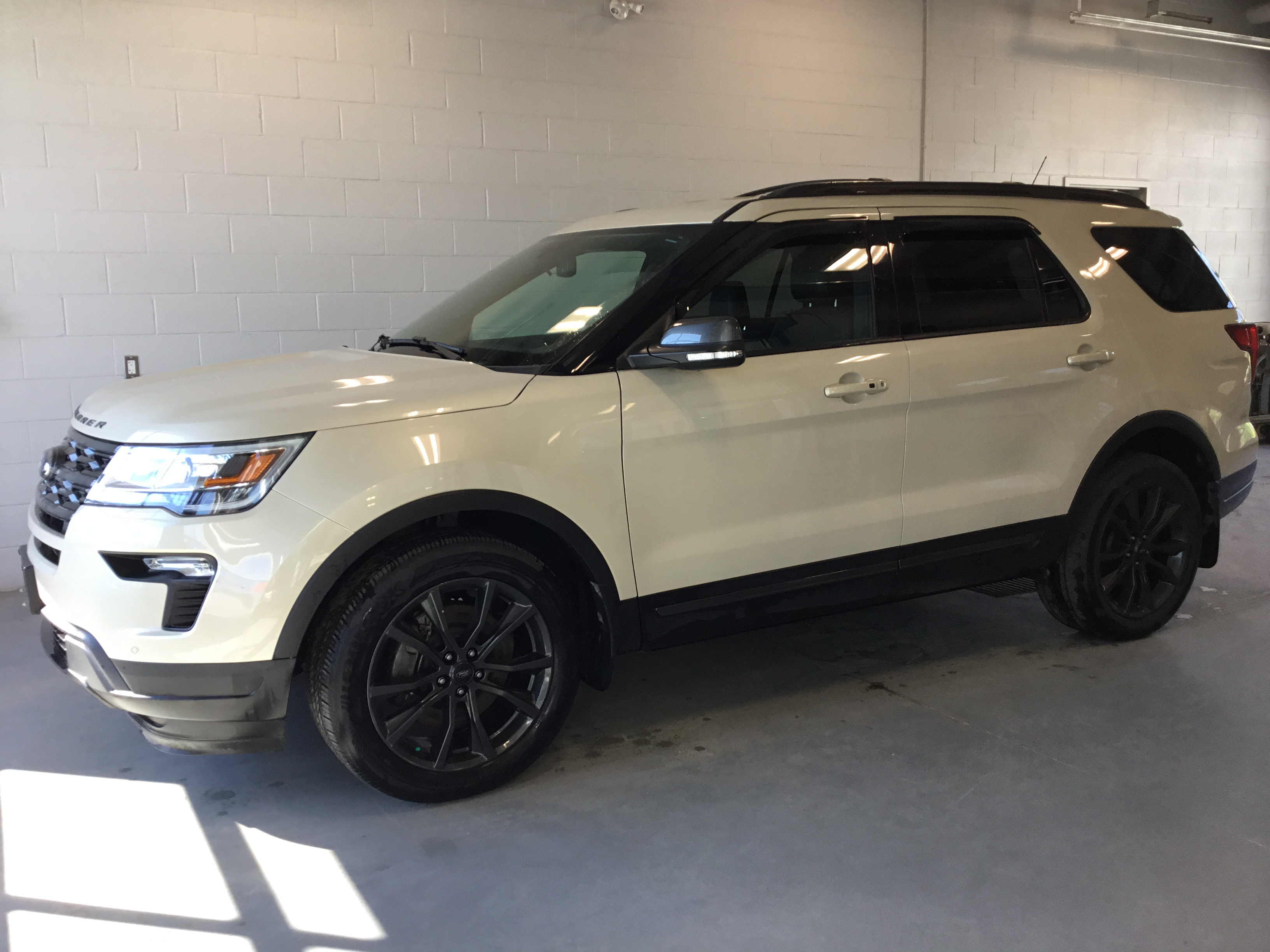 Used Cars, Trucks & SUVs for Sale in Wawa | Northern Lights Ford Sales