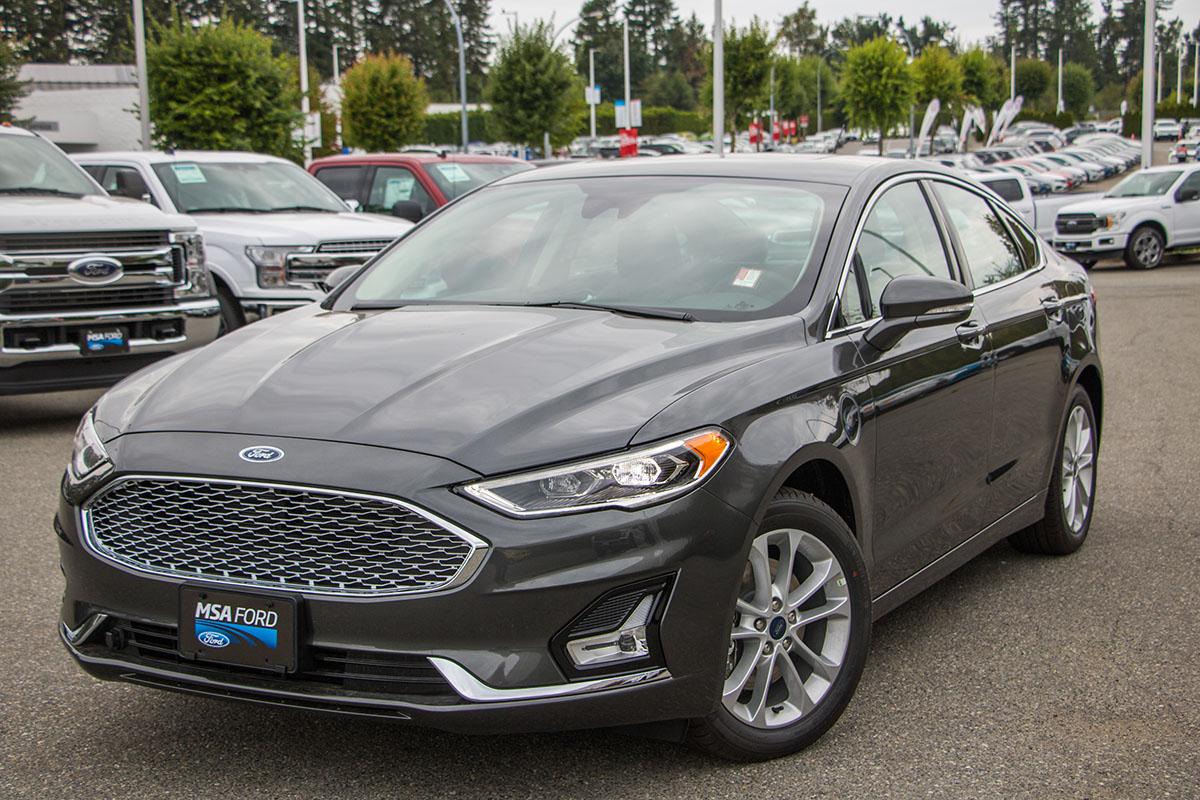 Se Car Agency >> Abbotsford Ford Dealership Ford Dealer Msa Ford Sales
