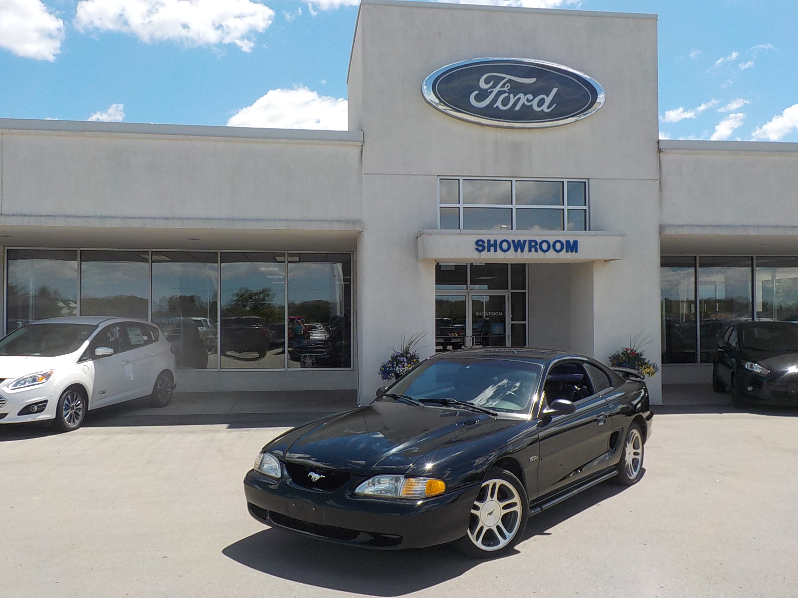 dealership sales parts westview columbia appointment slider off service british ford in first now june book dealer courtenay