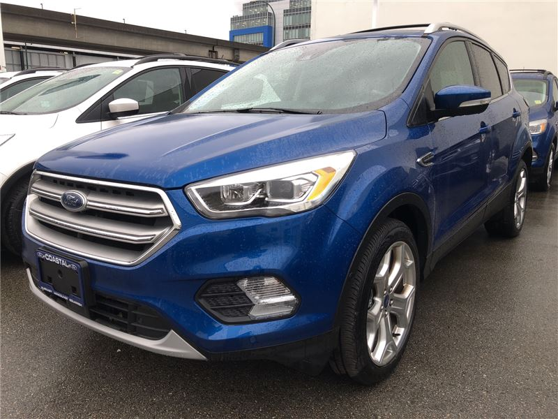 dunlop sel regina large lease vehicles ford edge for awd sale bennett in
