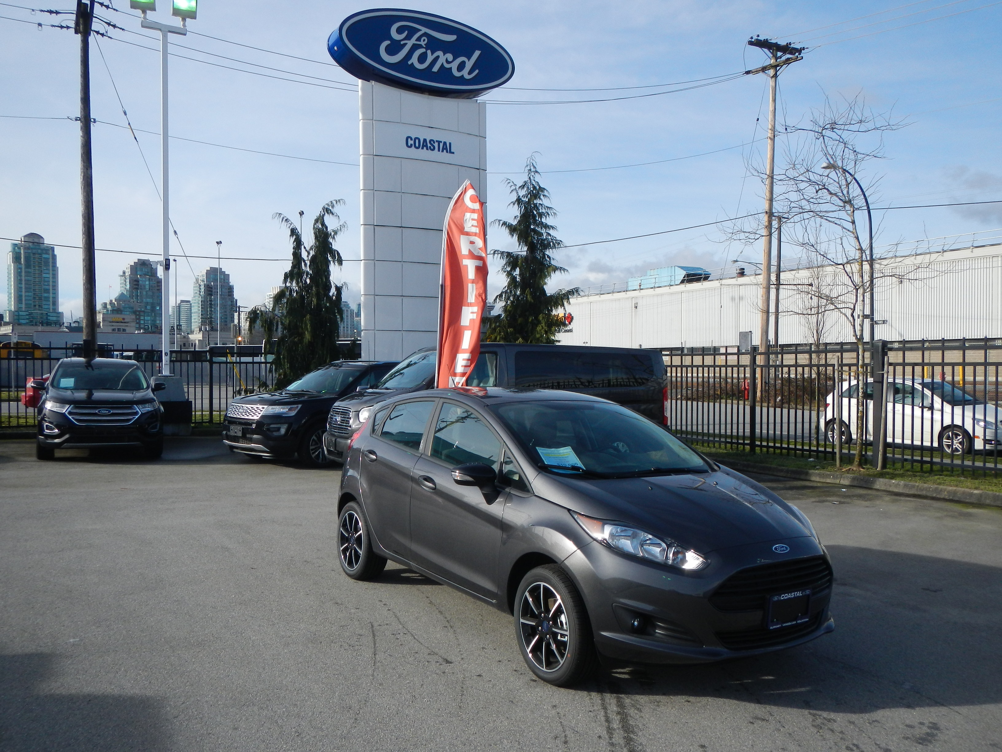 near dorchester for vehicle dealership in suvs sel cars me inventory ford sales fusion sale trucks used village