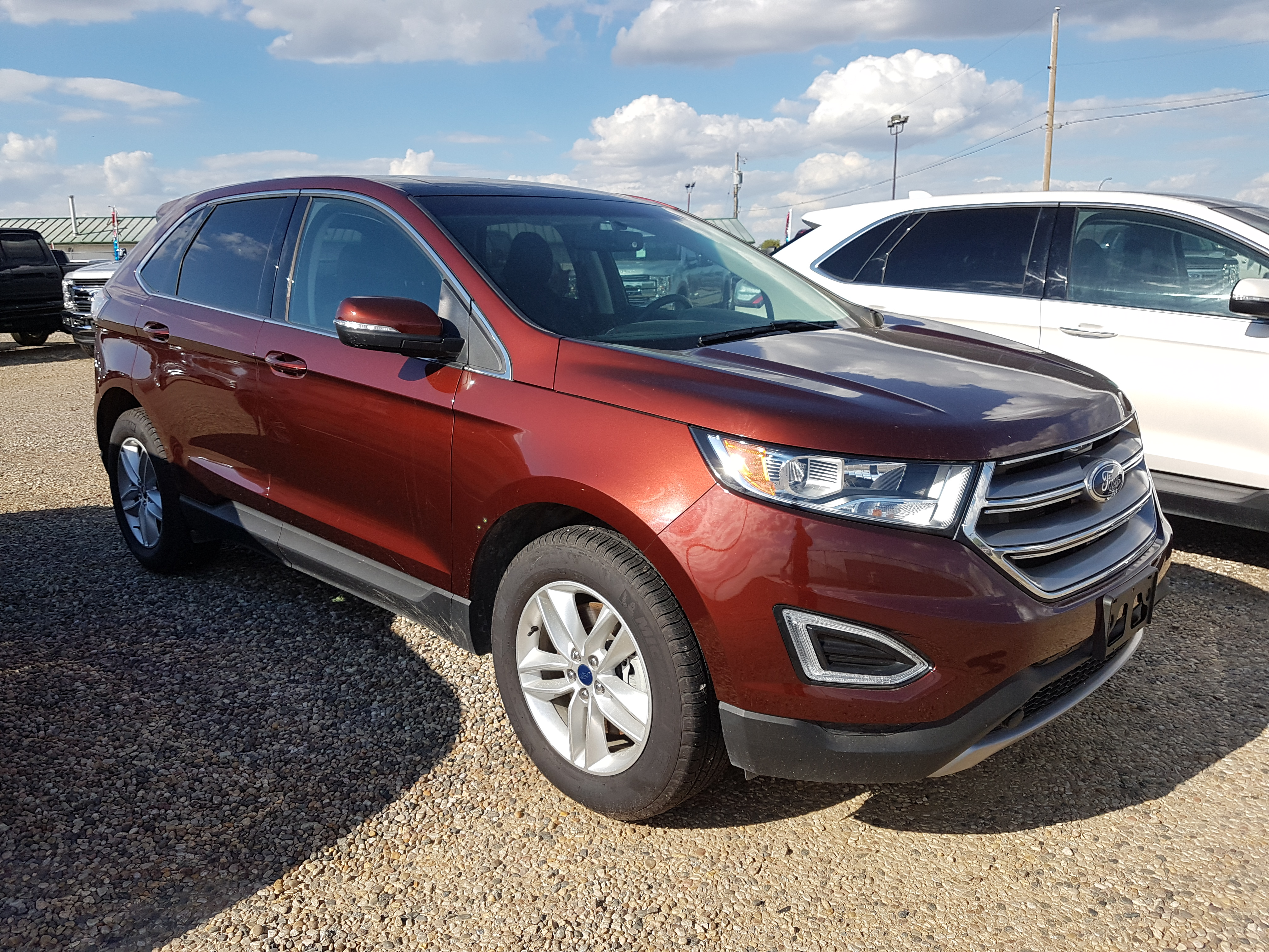 Weyburn pre owned vehicles weyburn sk area used car dealer great plains ford sales