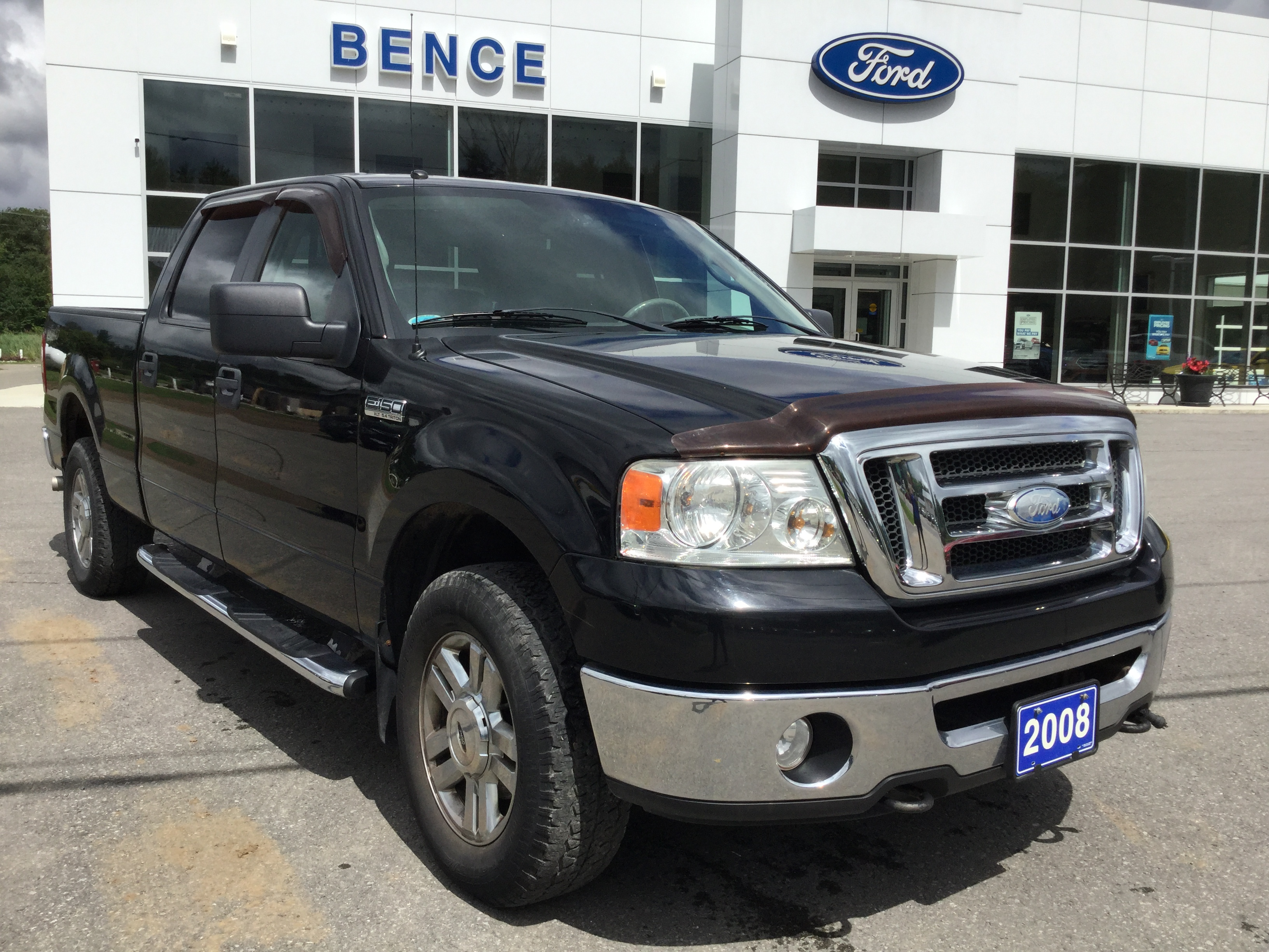specs ford wallpaper xlt f pictures information