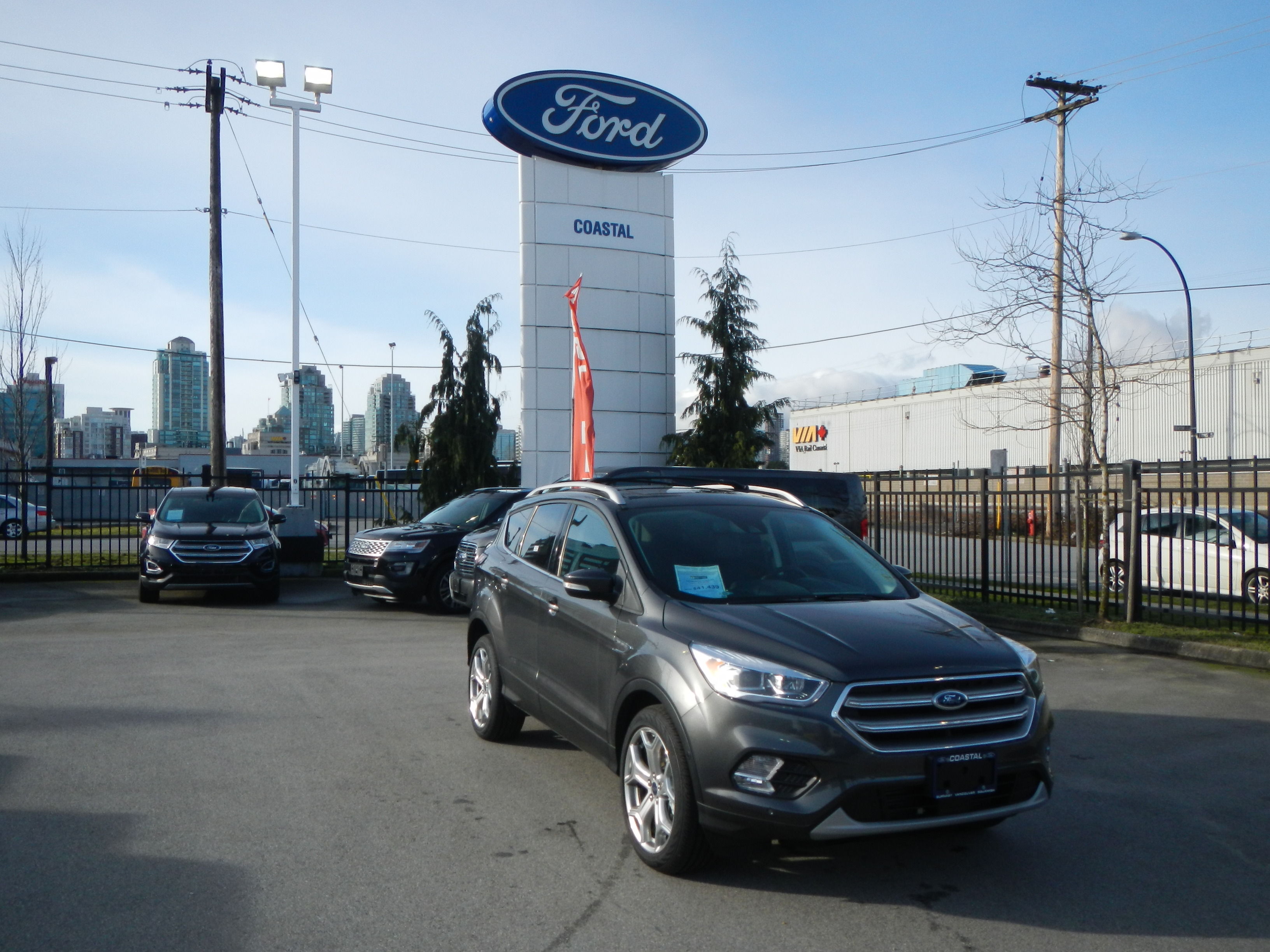 falls xl serving me dealer ford dealership grand nb near f