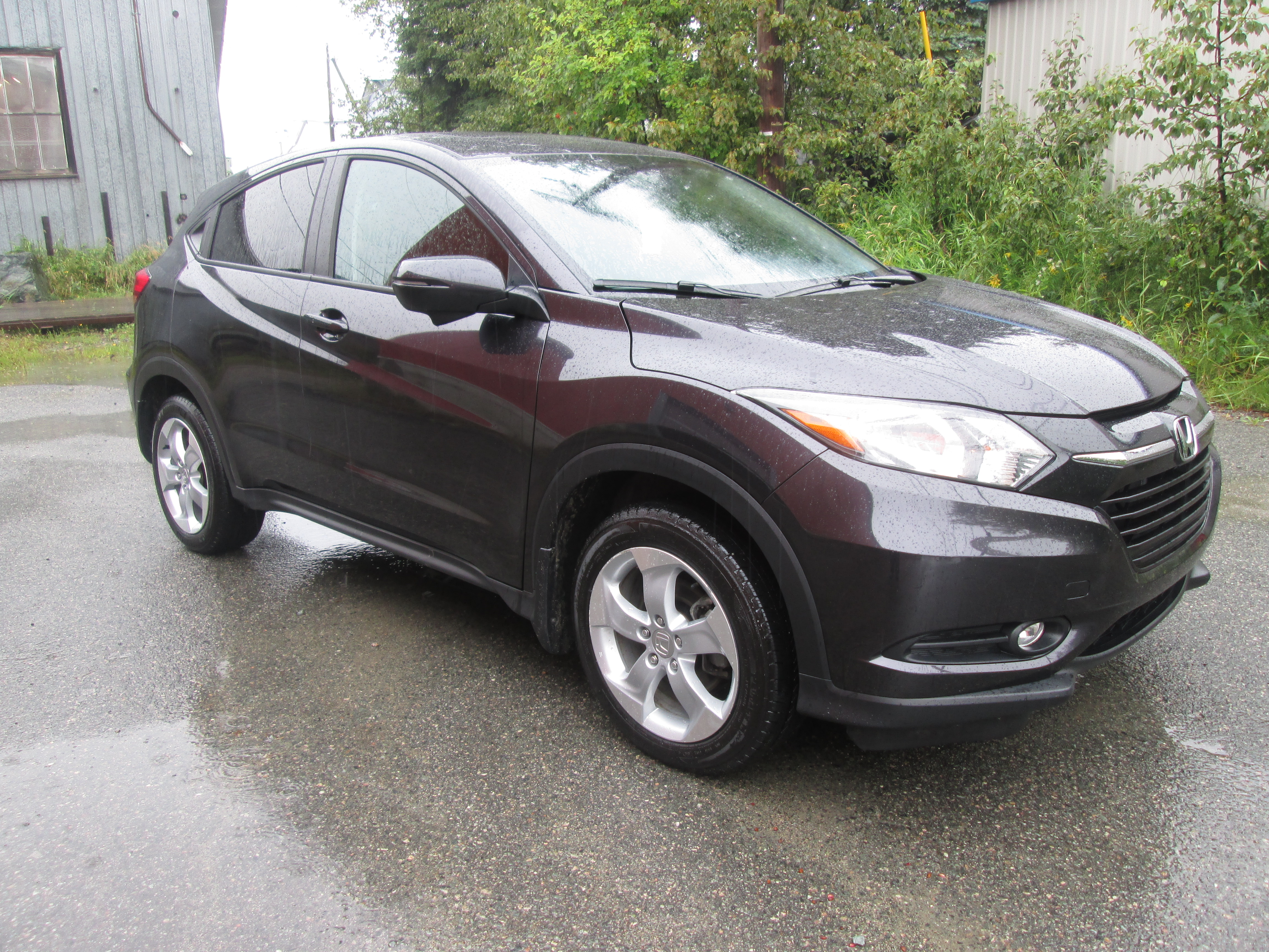 Used Cars Trucks & SUVs for Sale in Amos