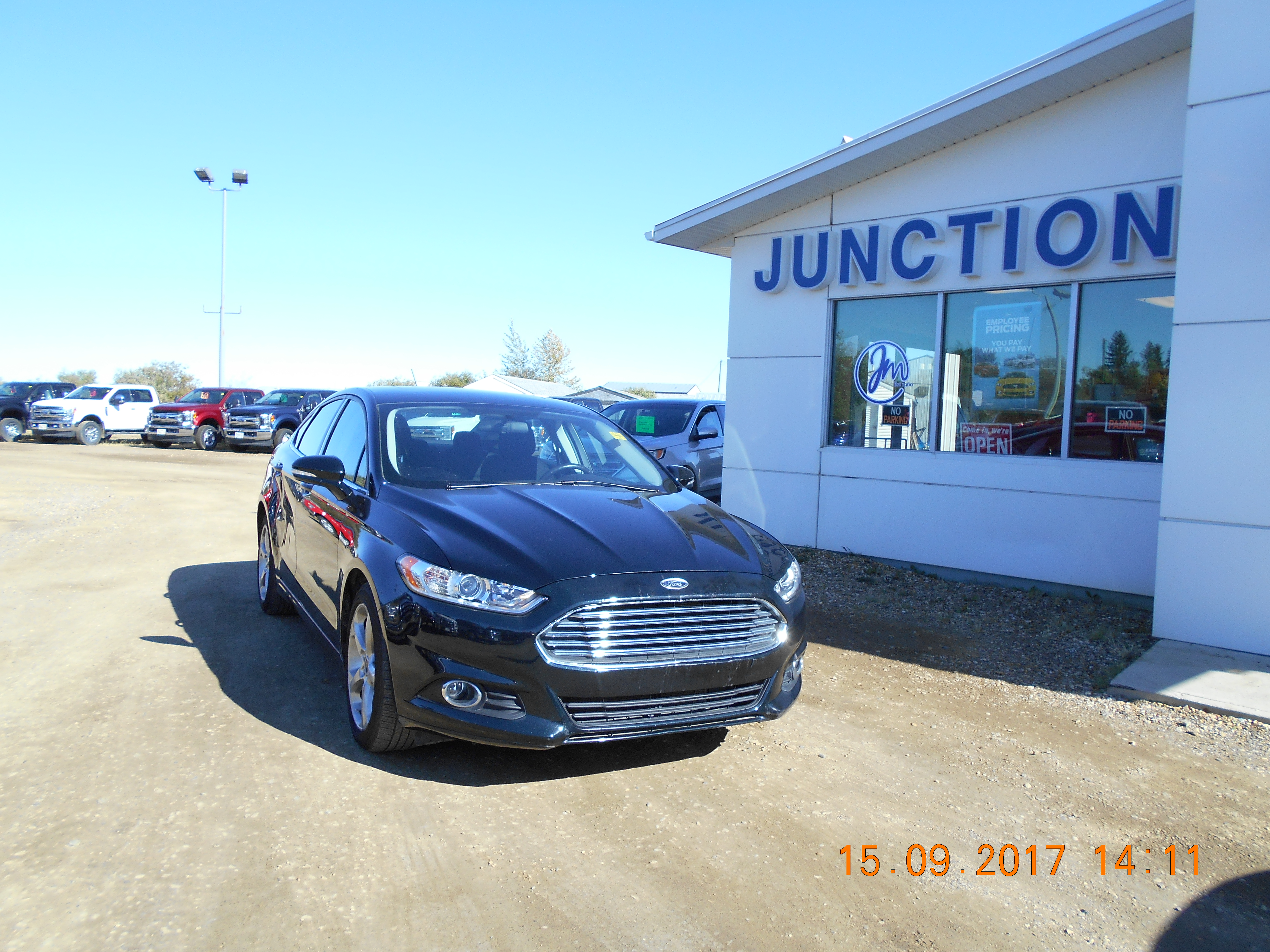 area ford near dealership me transit cargo vehicle dealer low wb vehicles roof inventory antigonish used car ns owned pre