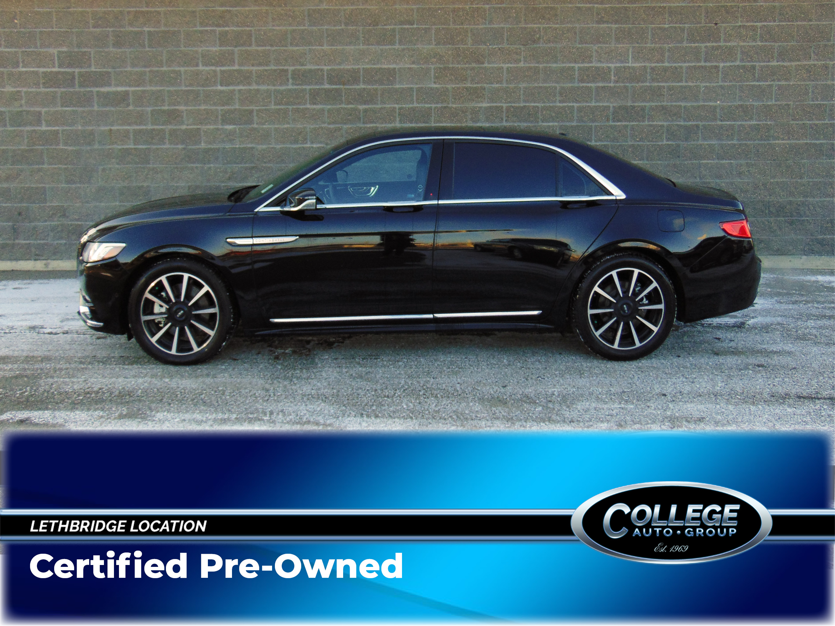 specials freehold in irwin nj mkx dealership htm mercury lincoln new lease