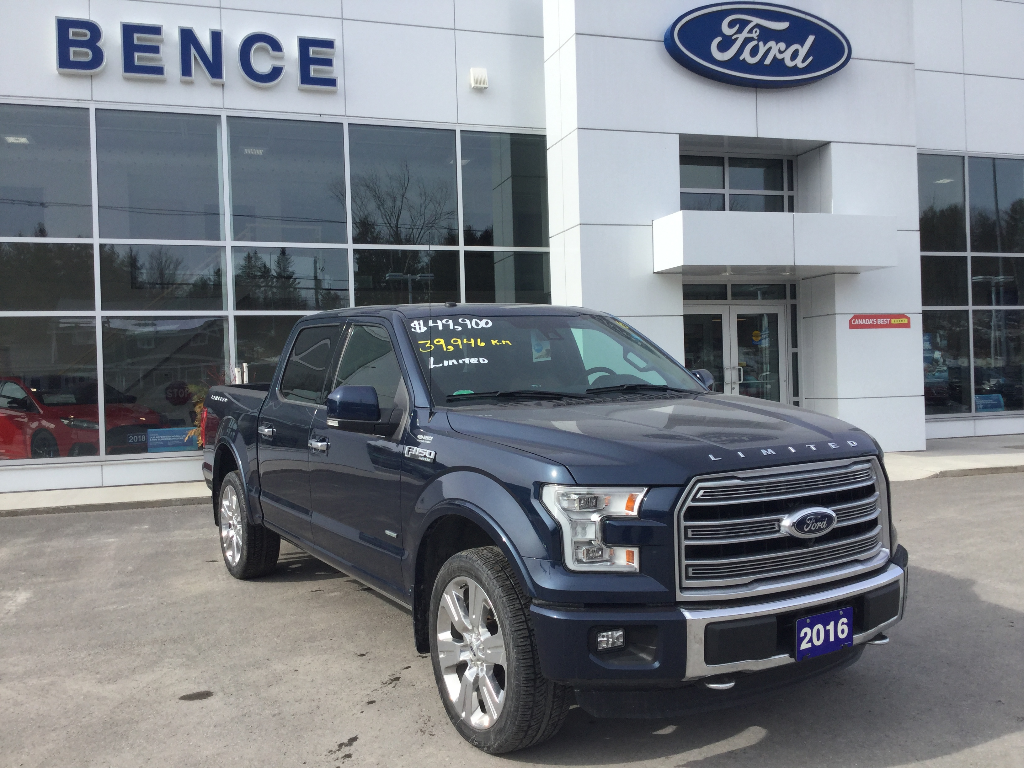 dealership car truck me of escondido diego ca ford san serving near