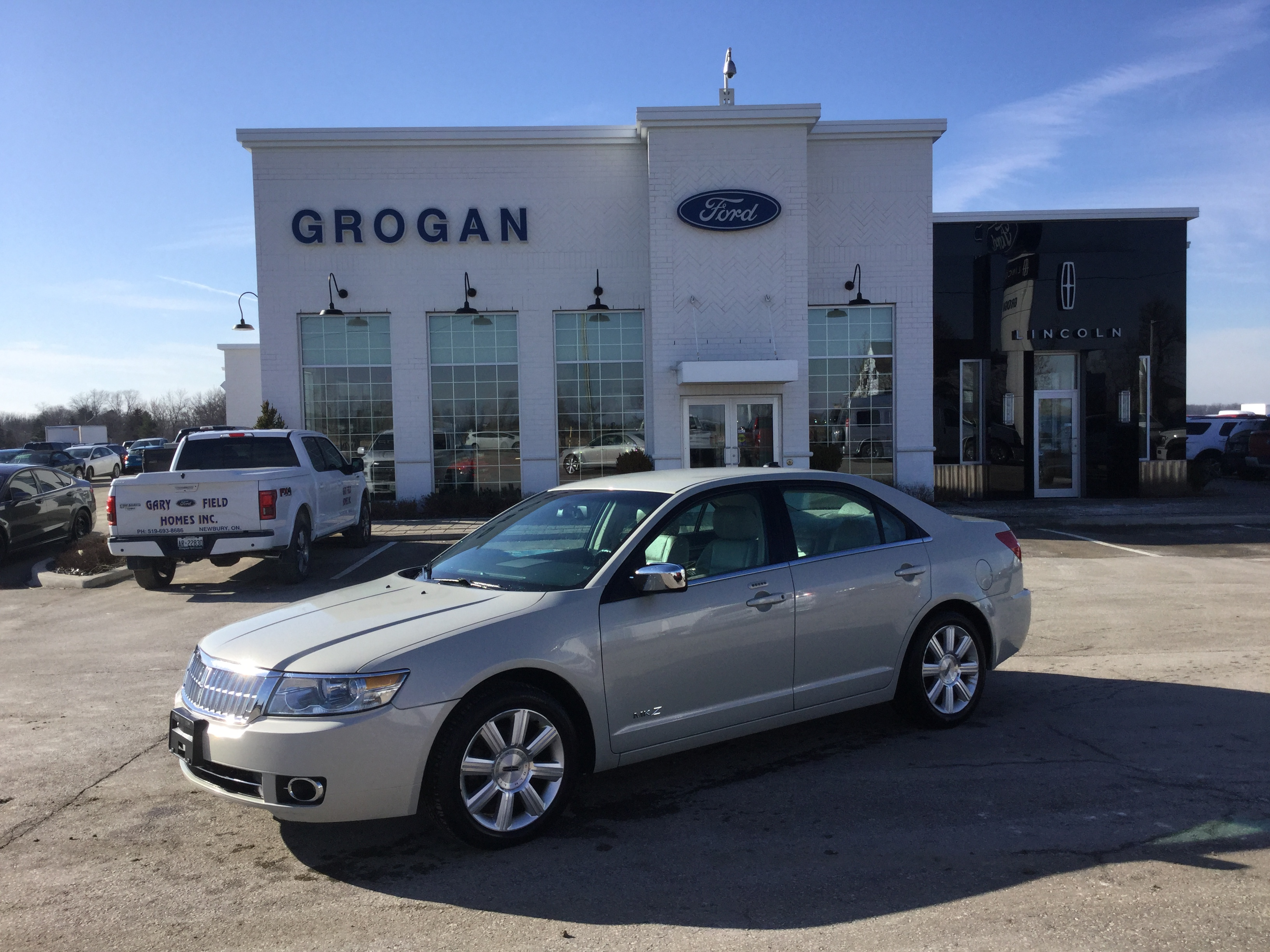 mkz a me fusion hybrid lincoln makes review rear used reserve want