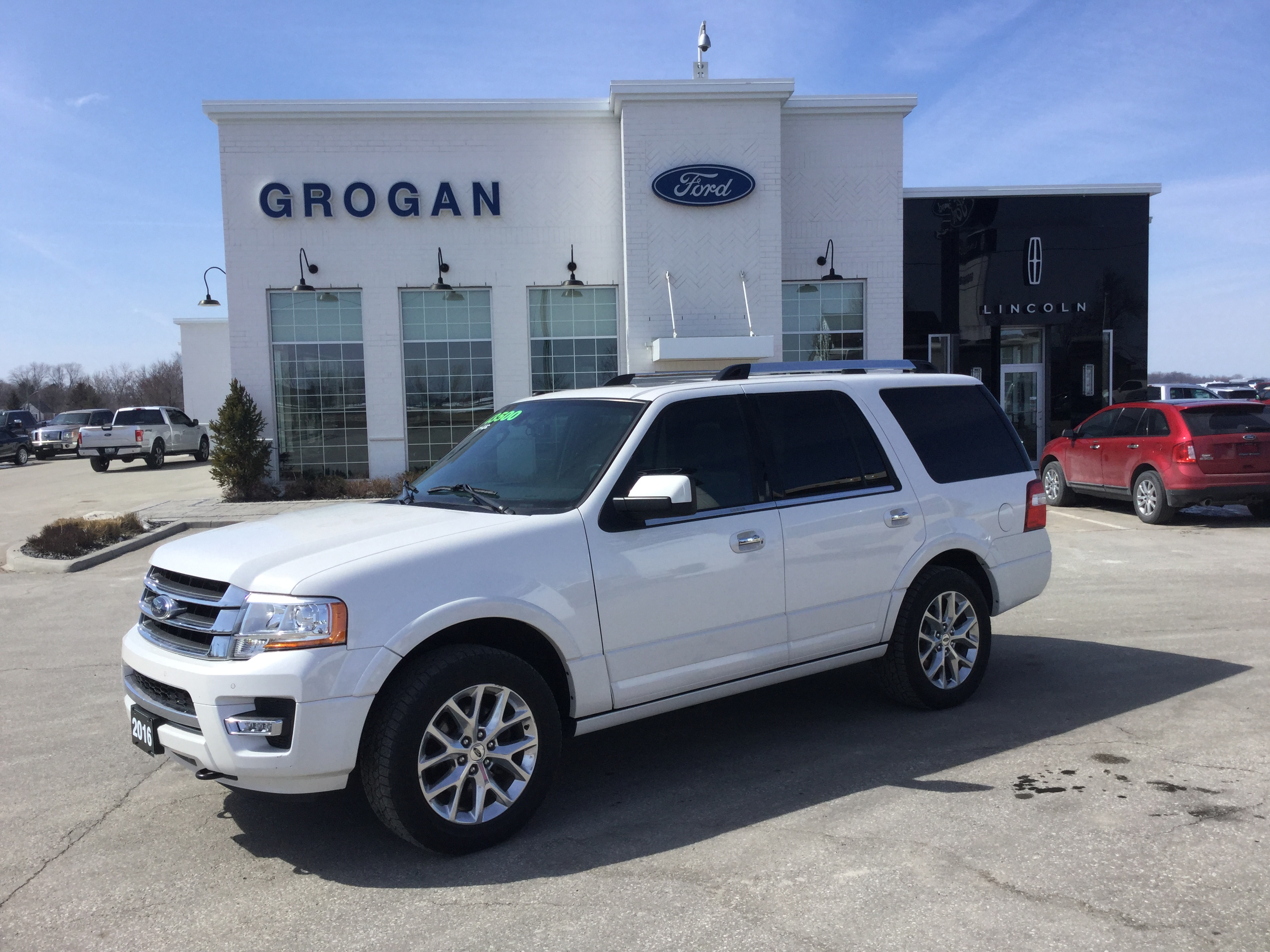 ford used c eddie bauer near expedition stock htm duluth sale for