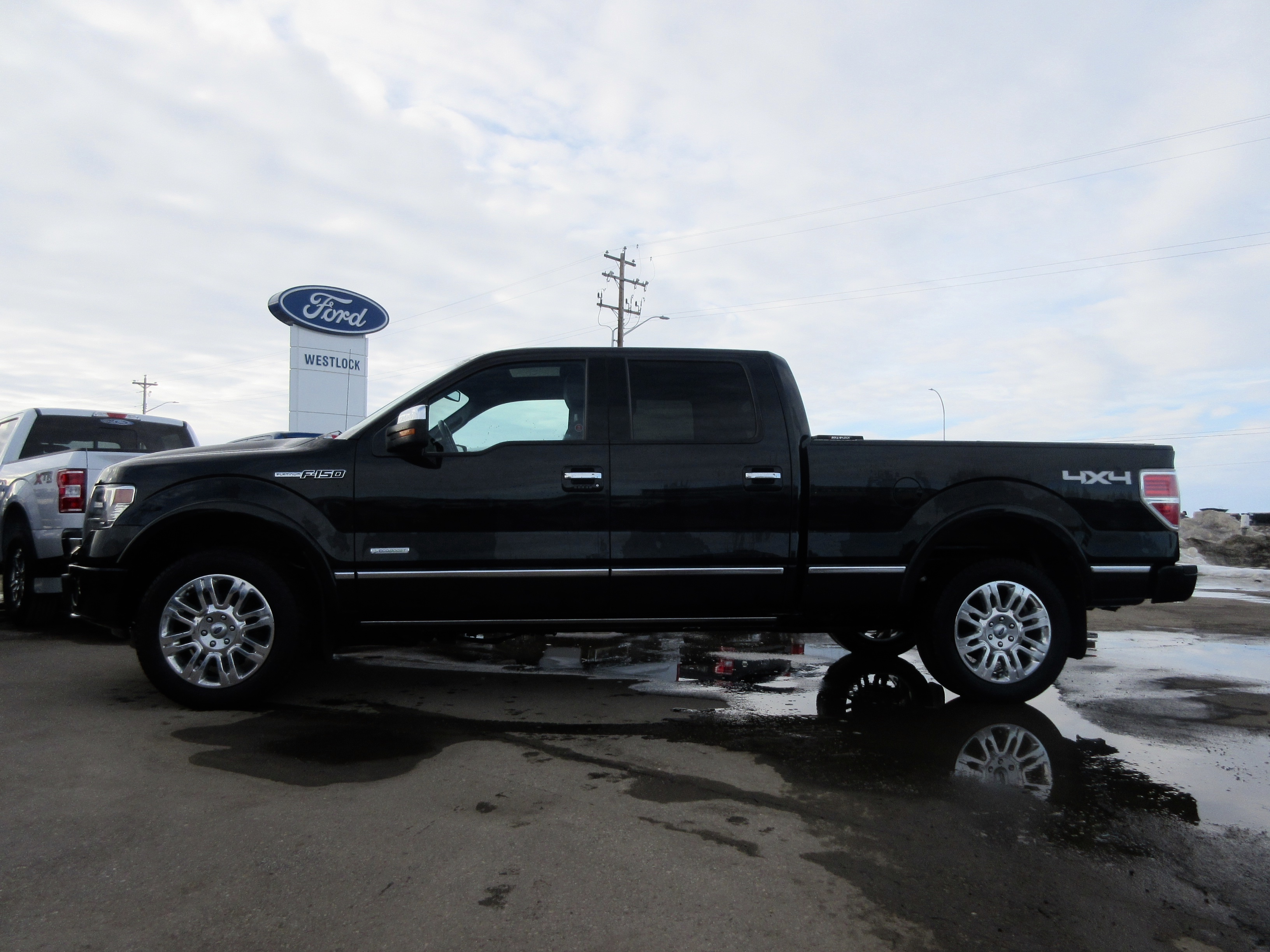 why truck selling for ford f sale best is trucks canadas sales canada the img blog s heartland