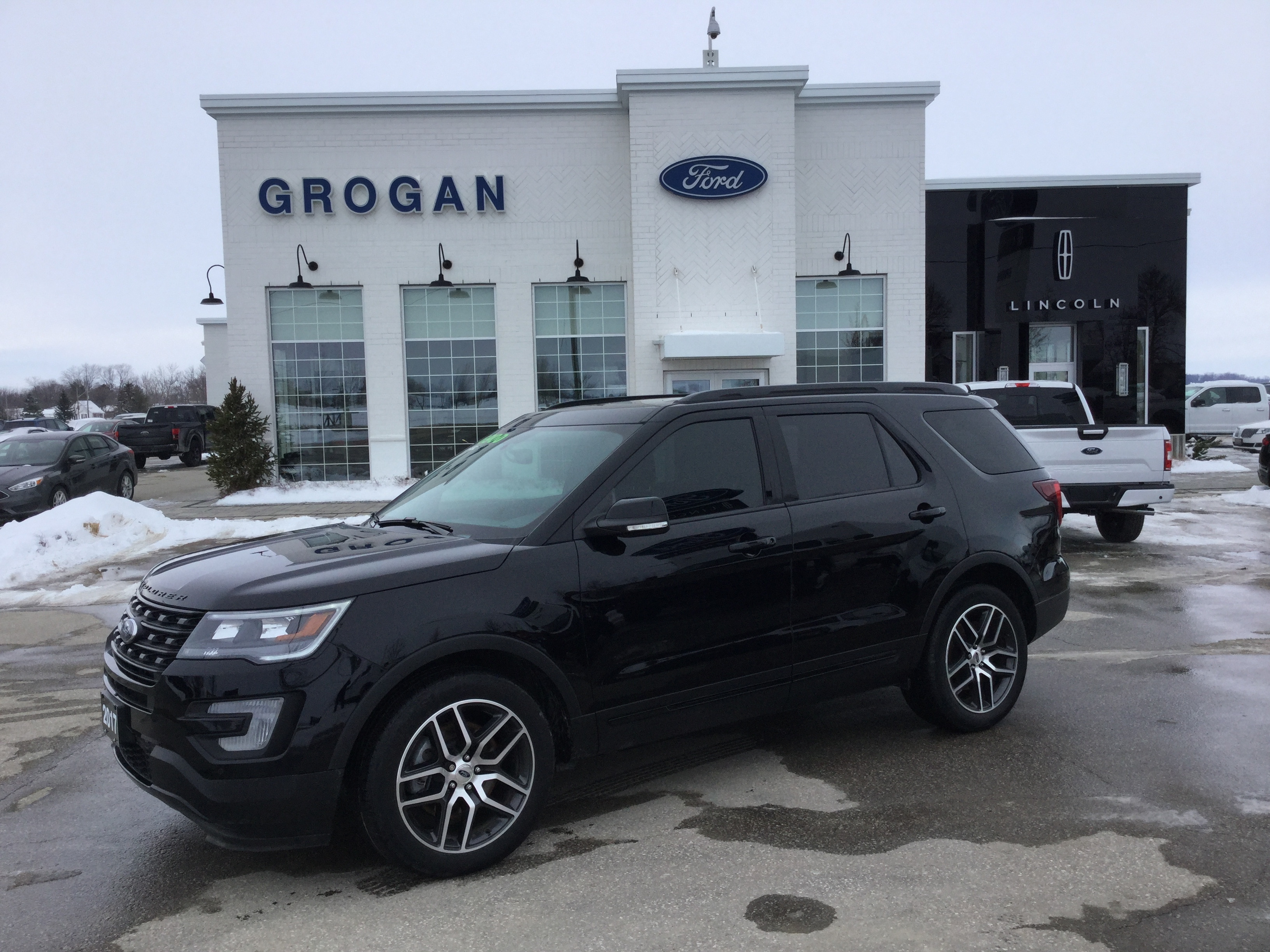 englewood explorer in xlt suv vin ti nj htm engine for ford new sale vct