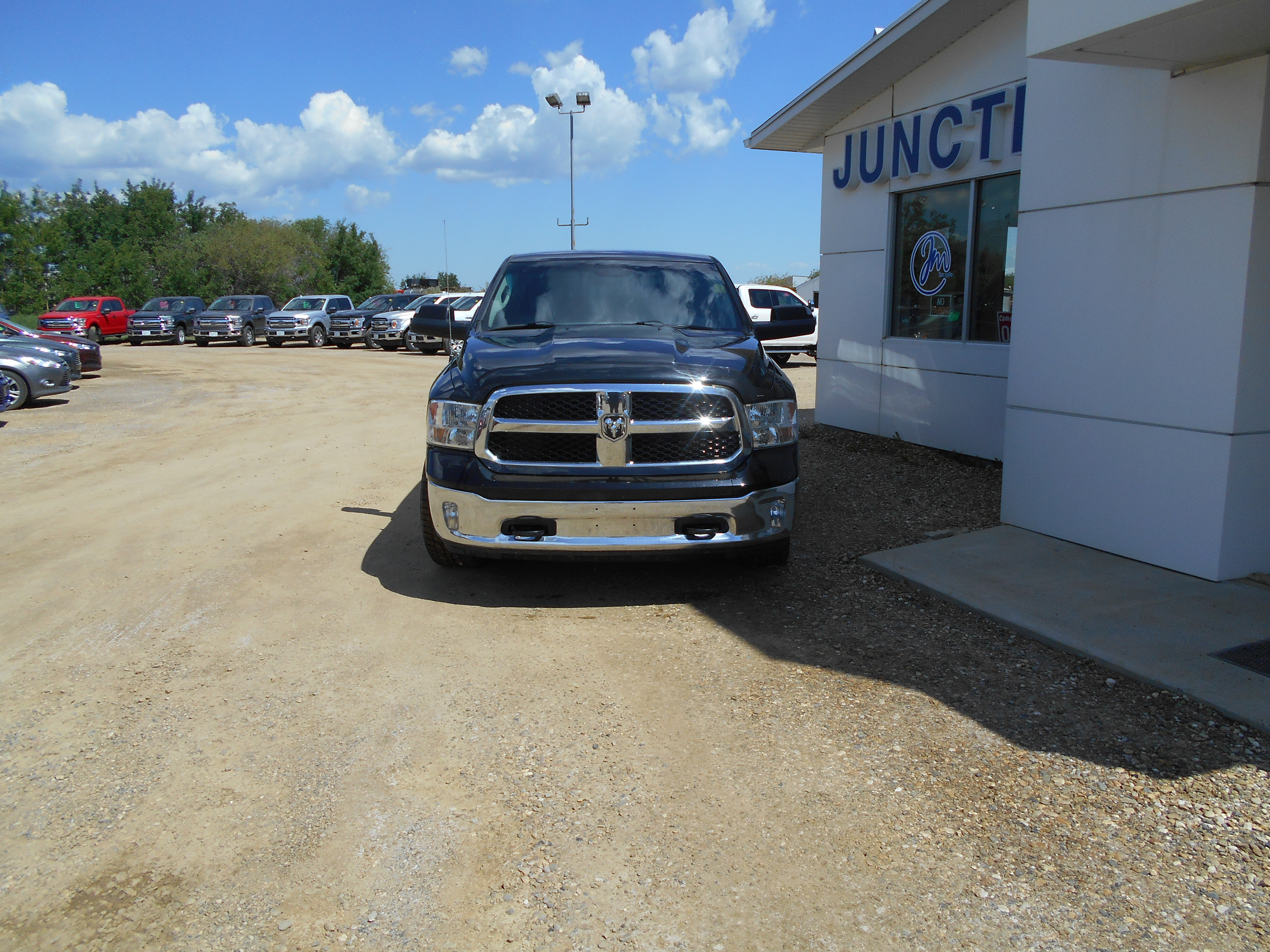 Used Car Lots For Rent Near Me