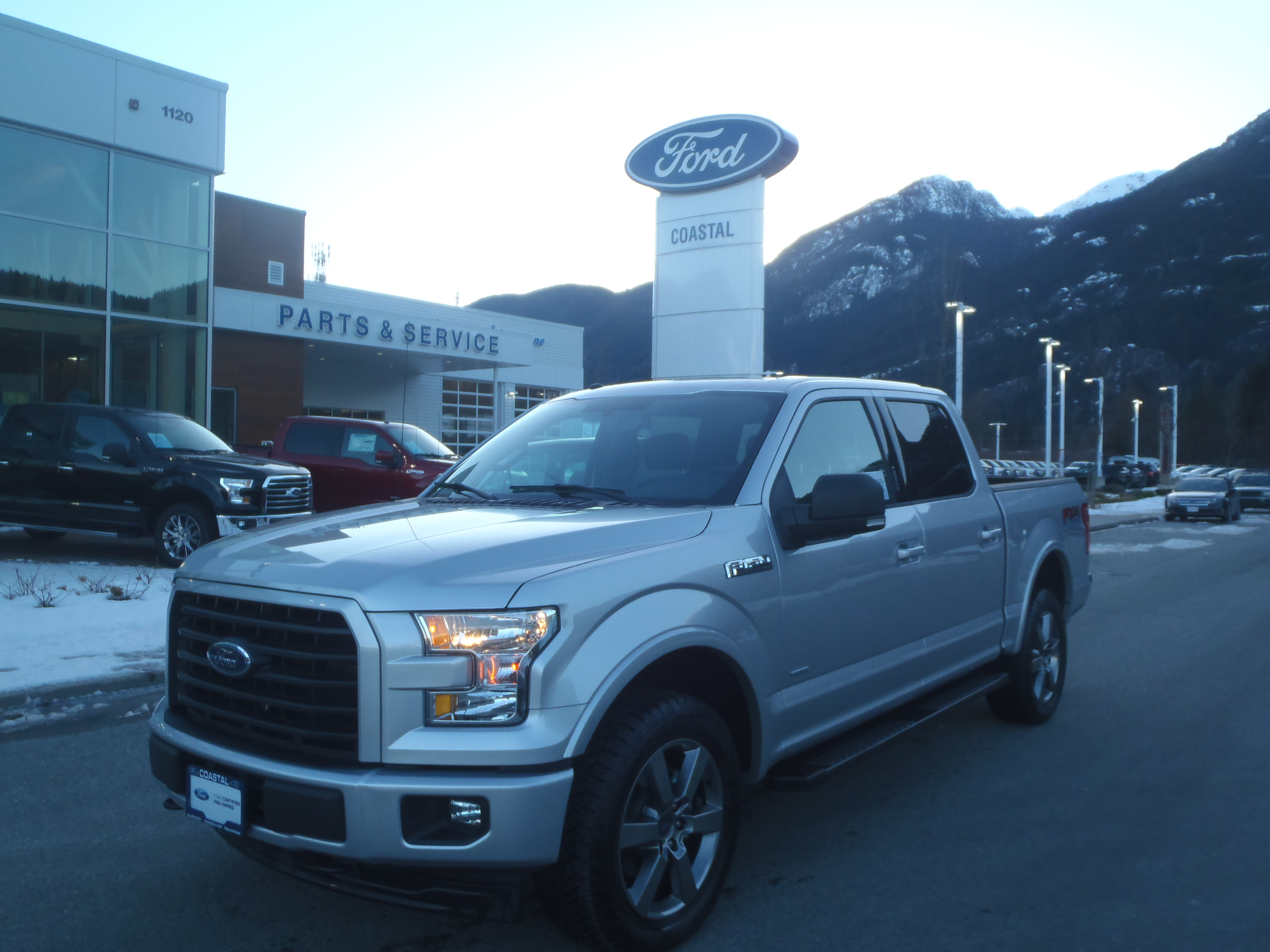 sale auto youtube up pick trucks ford truck for watch