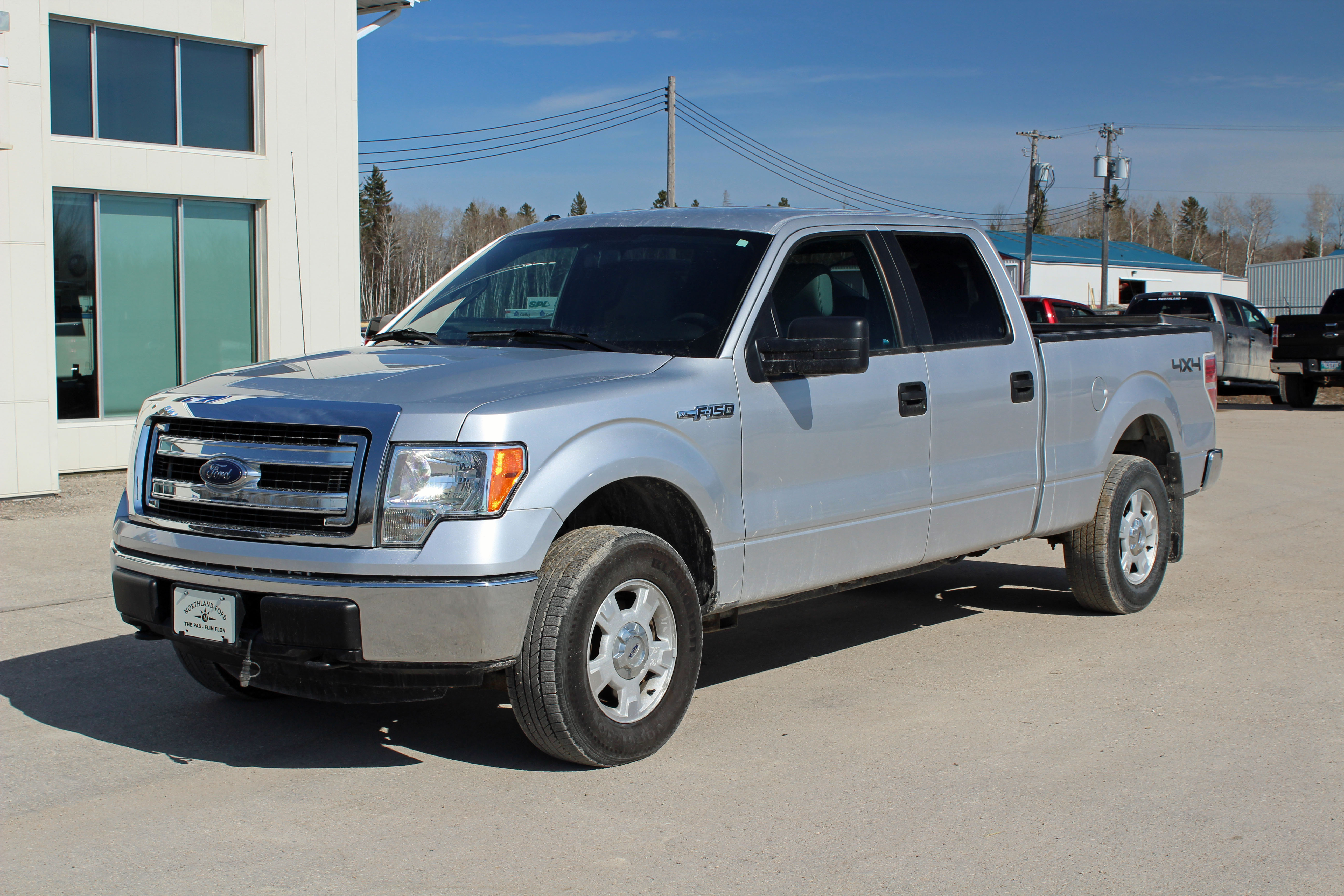 used car pre vehicle raptor dealer dealership owned near on vehicles kaladar f svt area inventory ford me