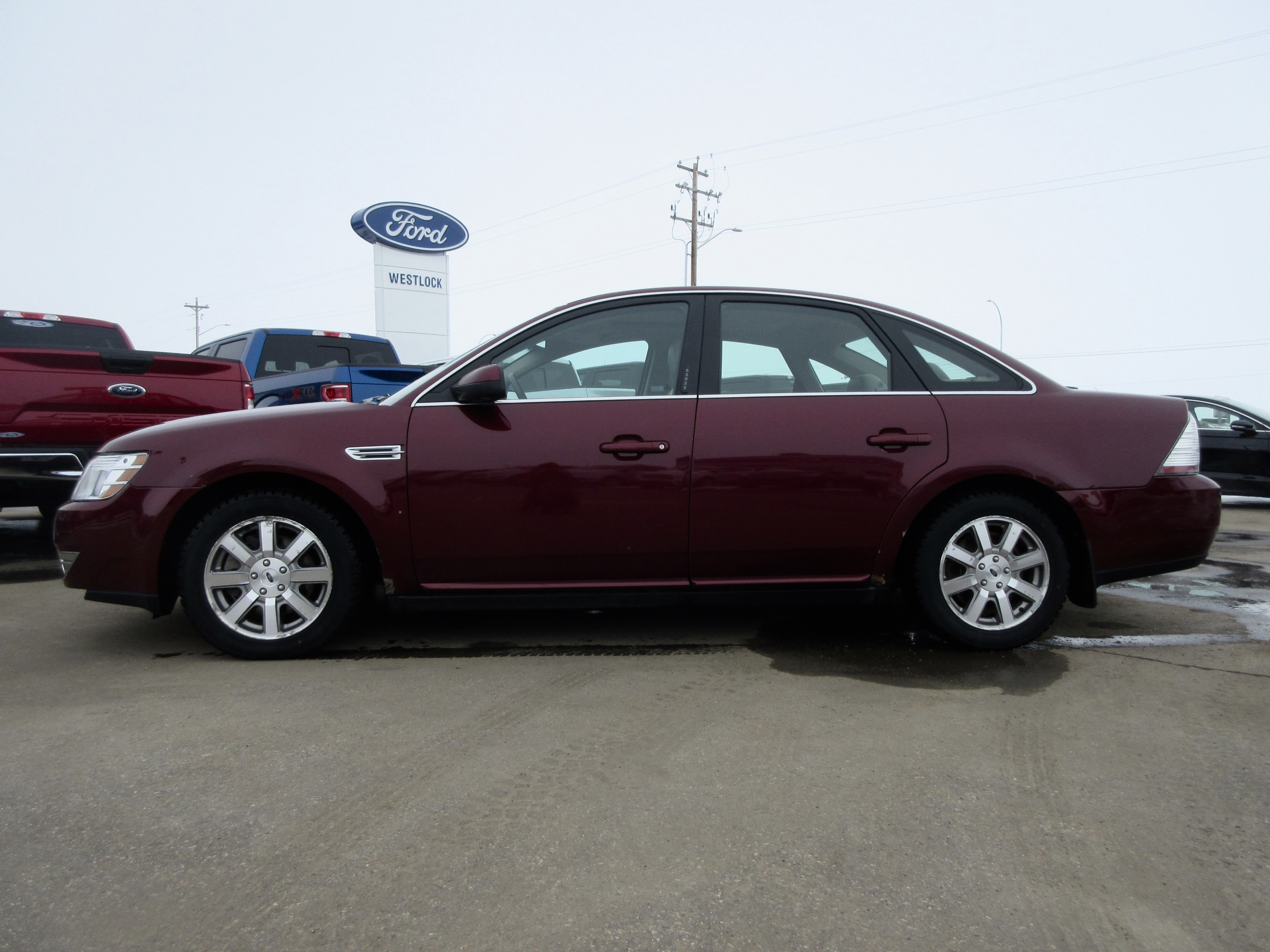 used overview autoworld enclave buick awd cxl inventory sale for