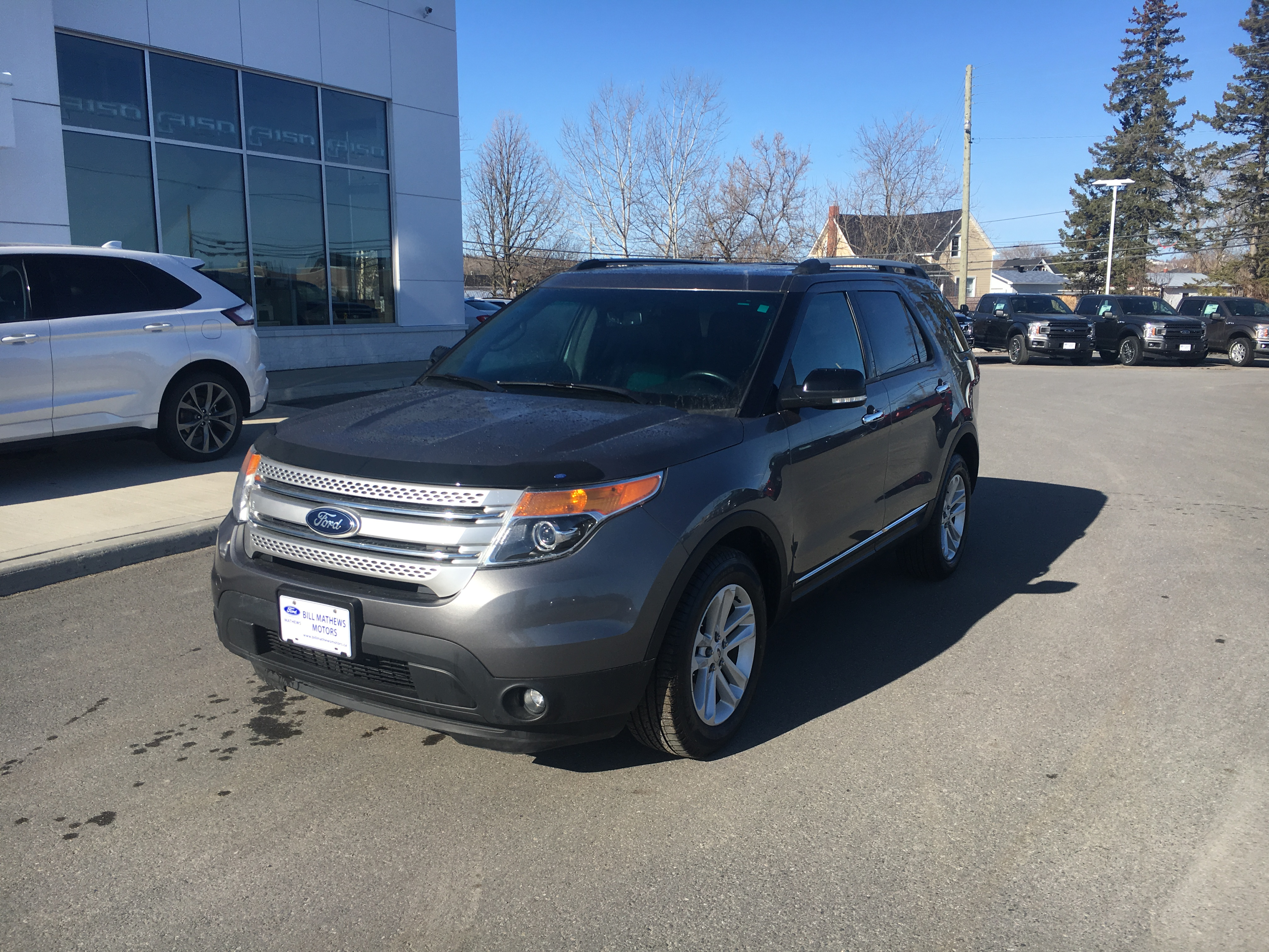 ford explorer img vehicles limited