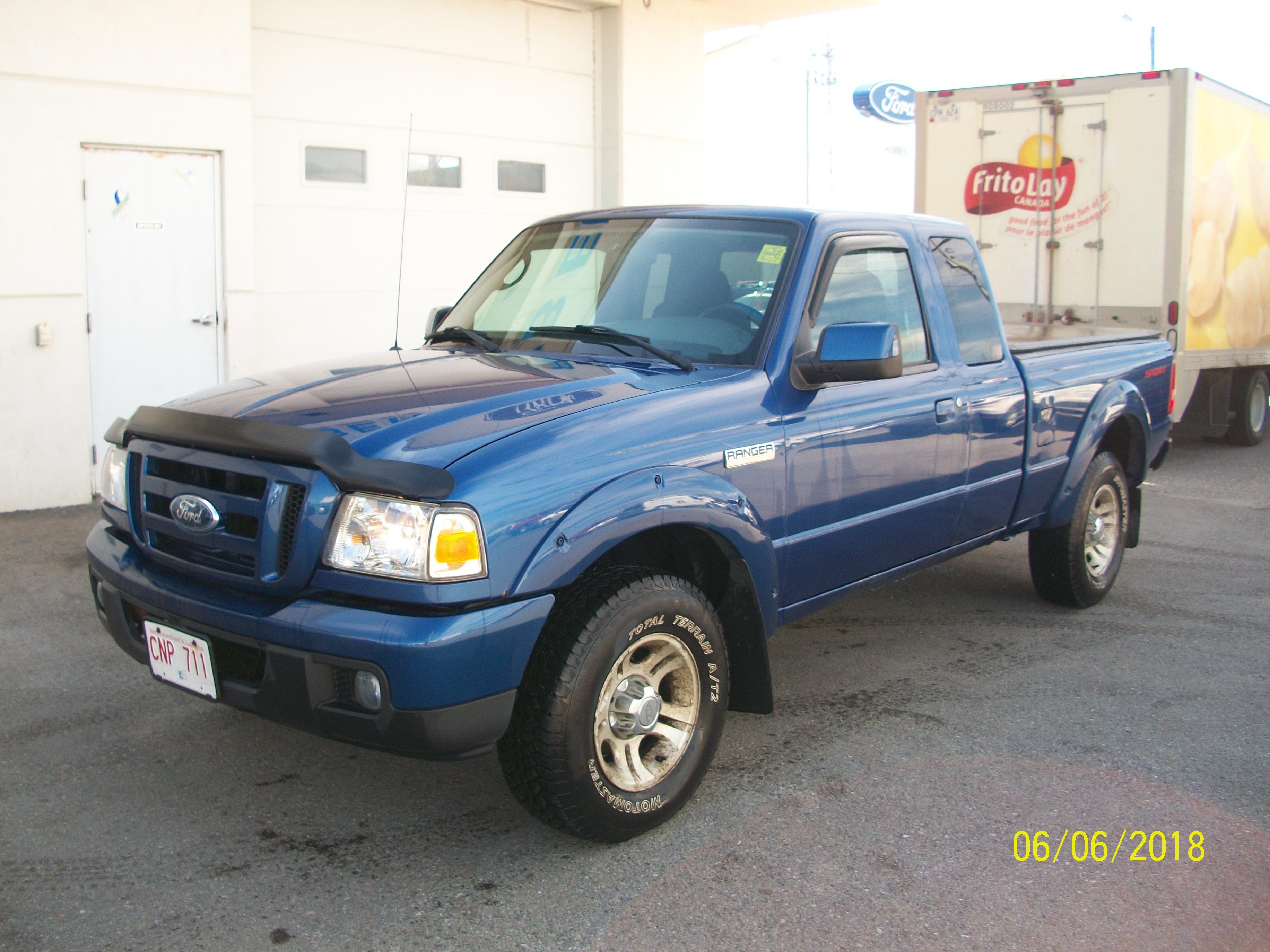 f inventory vehicle owned on used raptor dealer for ford vehicles area svt kaladar trucks car pre sale