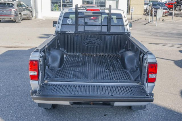 2007 Ford Ranger AS IS SPECIAL